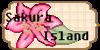:iconsakura-island: