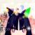 :iconsakura-jieya: