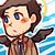 :iconsakura-kree: