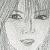 :iconsakura-mars: