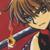 :iconsakura-mrt:
