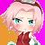 :iconsakura-neechan18: