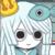 :iconsakura-neko3336:
