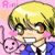 :iconsakura-rini: