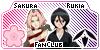 :iconsakura-rukia-fc: