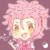 :iconsakura-ruri: