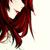 :iconsakura-san17: