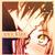 :iconsakura-sasuke-naruto: