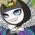 :iconsakura-shorty: