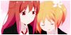 :iconsakura-trick-fans: