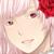 :iconsakura-uchiha-chan: