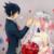 :iconsakura-uchiha28: