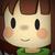 :iconsakura-windsprite: