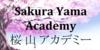 :iconsakura-yama-academy: