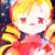 :iconsakura1106: