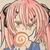 :iconsakura20010: