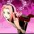 :iconsakura246810: