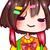 :iconsakura45chan: