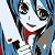 :iconsakura5116: