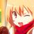 :iconsakura6116: