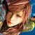 :iconsakura6589: