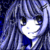 :iconsakura7412: