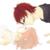 :iconsakura7897: