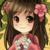 :iconsakura808: