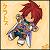 :iconsakura8546: