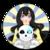 :iconsakura8misafan: