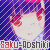 :iconsakuraaoshiki: