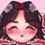 :iconsakurablossoms6: