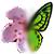 :iconsakurabutterfly: