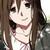 :iconsakuracardstar: