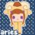 :iconsakurachan456: