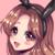 :iconsakurachanart02: