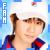 :iconsakurada-san: