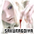 :iconsakuragoiya:
