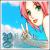 :iconsakuraharuno0613: