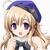 :iconsakuraharuno1515: