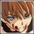 :iconsakuraharuno92: