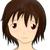 :iconsakuraichigodark: