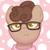 :iconsakurainu121: