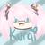 :iconsakuraisamurai: