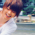 :iconsakuraki91: