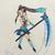 :iconsakurakirby128: