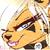 :iconsakurakurahime: