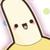 :iconsakuramayonaka: