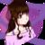 :iconsakuramei39: