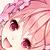 :iconsakuramiku8: